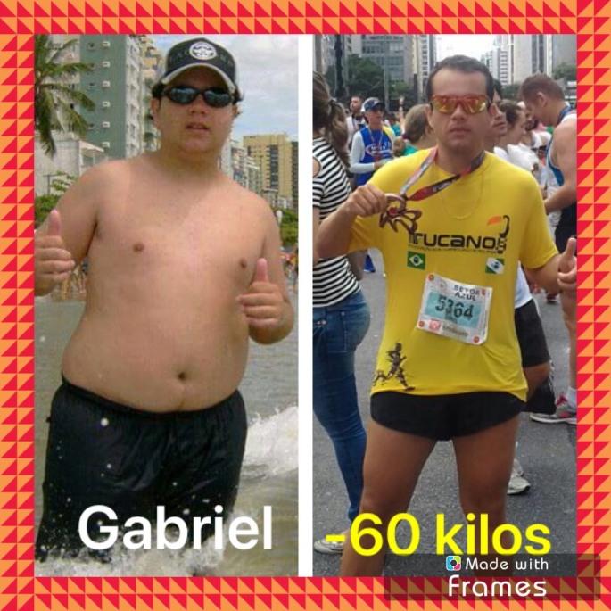Gabriel antes e depois.jpg